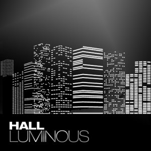 Bild für 'Luminous EP'
