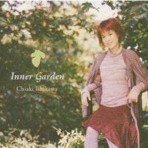 Bild für 'Inner Garden'