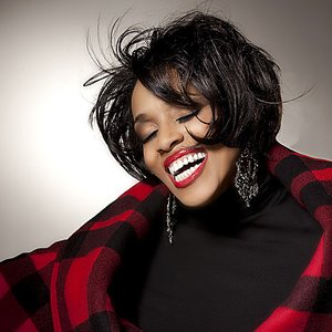 Image for 'Vickie Winans'