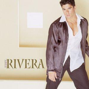 Image for 'Quiero'
