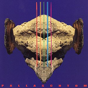 Image for 'Pallaschtom'