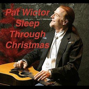 Image for 'Sleep Through Christmas'