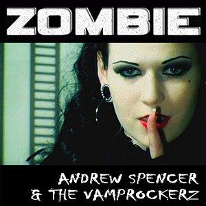Image for 'Zombie (DJ Patrick Hardstomper Rmx)'