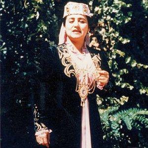Image for 'Matlubeh'