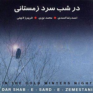 Immagine per 'In the Cold Winter's Night (Dar Shab-e Shard-e-zemestani)'