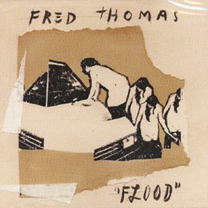 Image for 'There was a Flood'