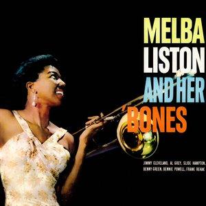 Image for 'Melba Liston & Her 'Bones'