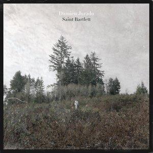 Image pour 'Saint Bartlett (Bonus Track Version)'