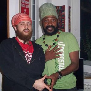 Image for 'Fyah T & Next Generation Family'
