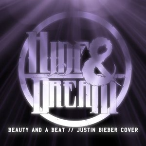 Image for 'Beauty And A Beat'