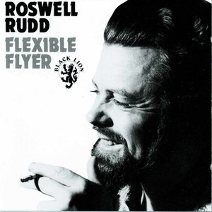 Image for 'Flexible Flyer'