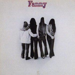 Imagem de 'Fanny'
