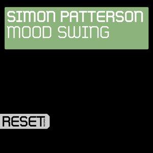 Imagen de 'Mood Swing'