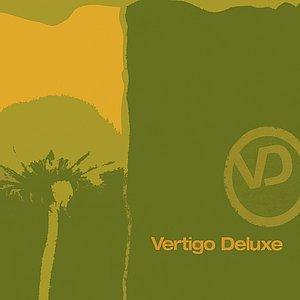 Image for 'Vertigo Deluxe'