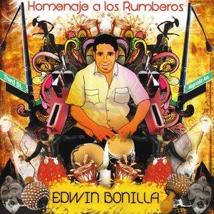 Image for 'Homenaje a los Rumberos'