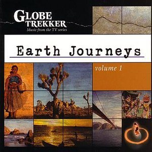Image for 'Globe Trekker Theme'