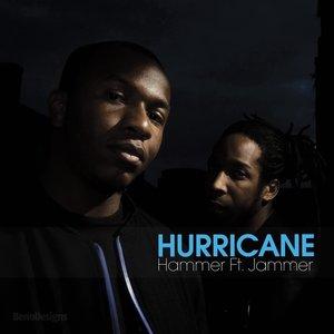Image for 'Hurricane'