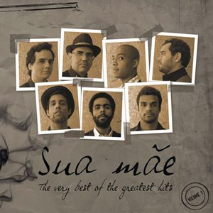 Image for 'Bar de Bira'