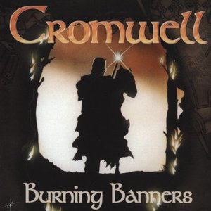 Image for 'Burning Banners'