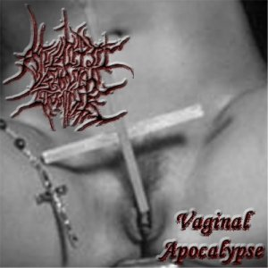 Imagen de 'Vaginal Apocalypse'