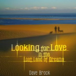 Image for 'Looking for Love in the Lost Land of Dreams'