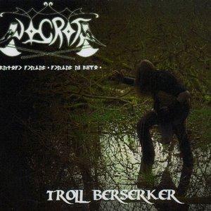 Bild für 'Troll Berserker'