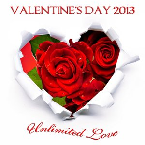 Image for 'San Valentine 2013: Unlimited Love'
