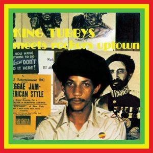 Image for 'King Tubby's The Dub Organiser - Original'