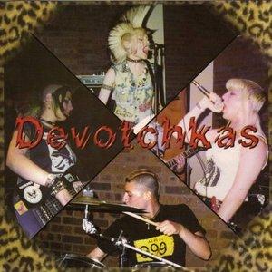 Image for 'devotchkas'