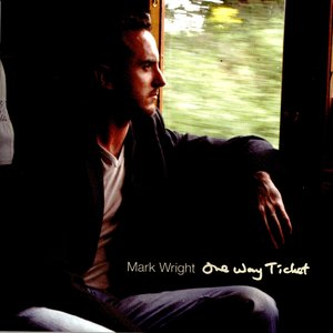 Image for 'One Way Ticket'