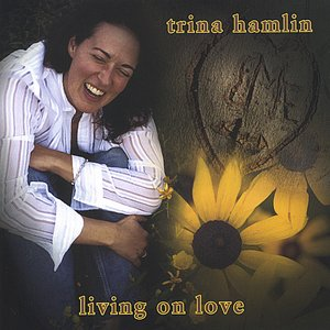 Image for 'Living On Love'