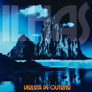 Image for 'Ilhas'