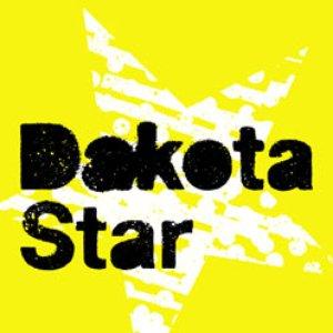Image for 'Dakota Star'