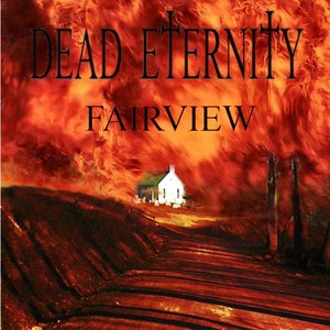 Image for 'Fairview'