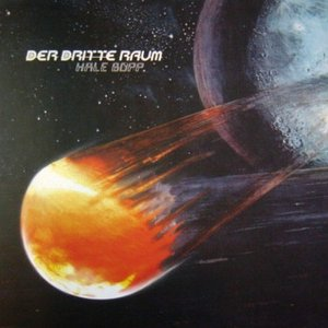 Image for 'Hale Bopp (Radio Edit)'
