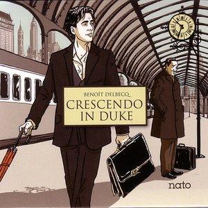 Image for 'Crescendo in Duke'