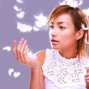 Image for '佐田真由美'