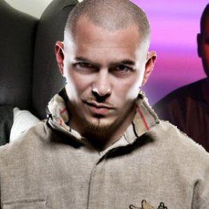 Imagem de 'Pitbull feat. Ne-Yo & Afrojack & Nayer'