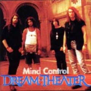 Image for 'Mind Control (disc 1)'