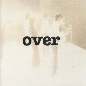 Image for 'Over'
