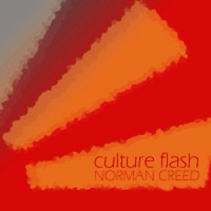 Image for 'CultureFlash EP - auflegware007'