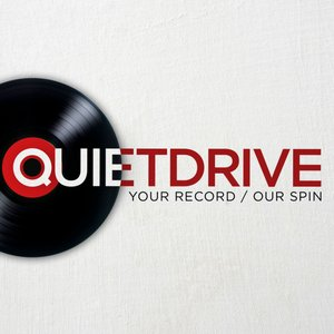 Image pour 'Your Record, Our Spin'