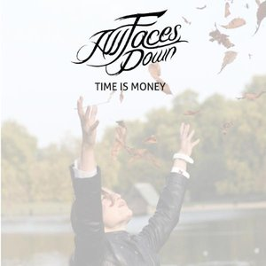 Image for 'Time Is Money (instrumental) - Single'