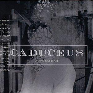 Image for 'Caduceus'