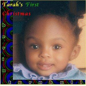 Image for 'TARAH'S 1st Christmas'