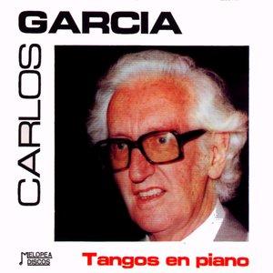 Imagem de 'Tangos en piano'