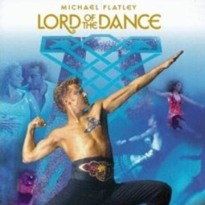 Image for 'Lord of the Dance'