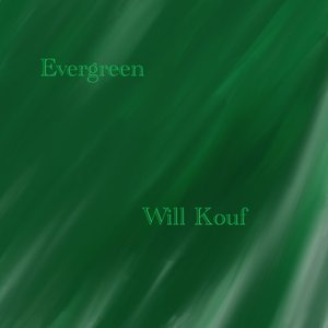 Image for 'Evergreen'