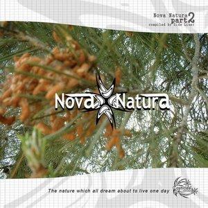 Image for 'Nova Natura 2'
