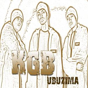 Image for 'Ubuzima'
